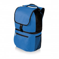 Zuma Cooler Backpack - Blue