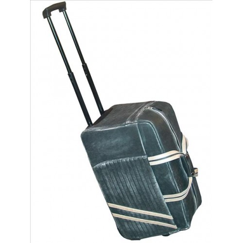Wheeled Carry on