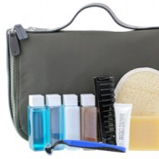 All Toiletry Kits